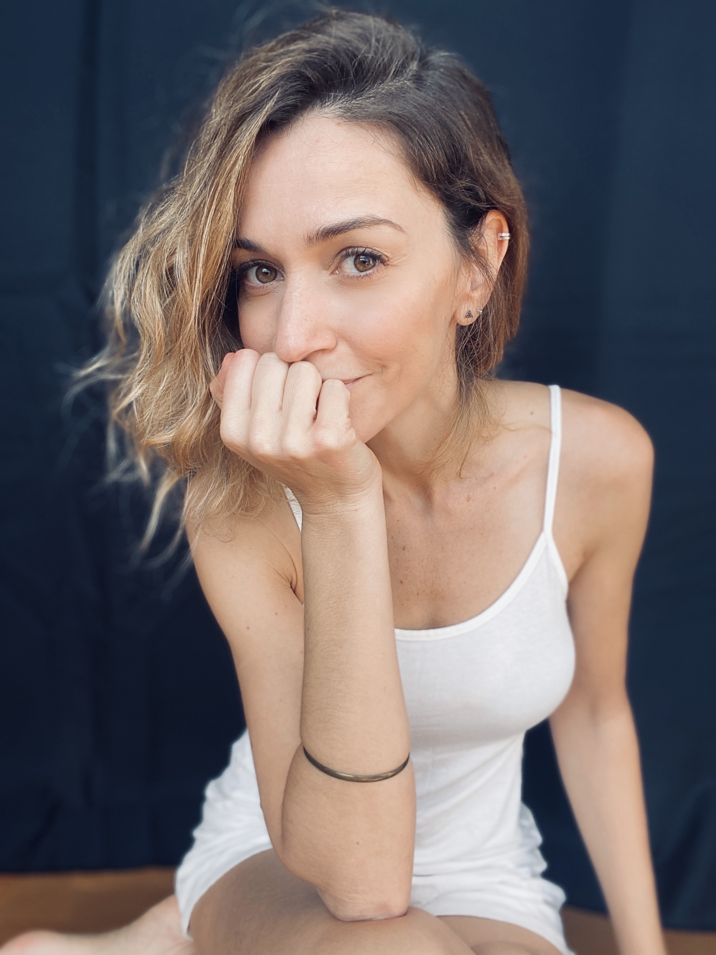 Andrea Dupré 6