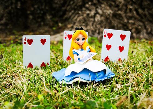 Down the Rabbit Hole of Online Poker.jpg