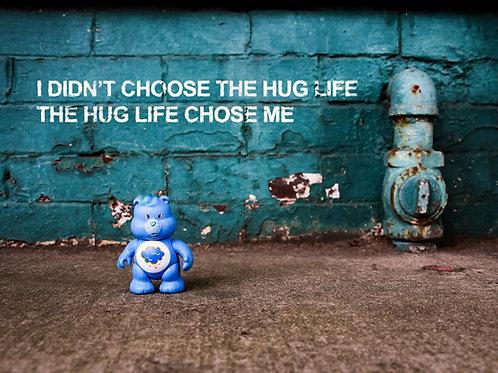 The Hug Life