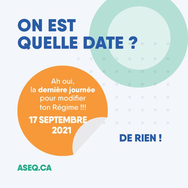 AECSF_rappel_dates.png