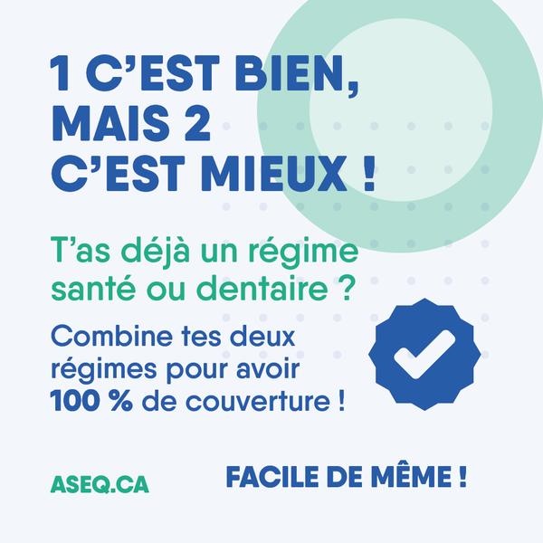 AECSF_combiner_régime.png
