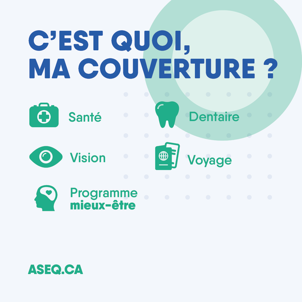 AECSF_couverture.png