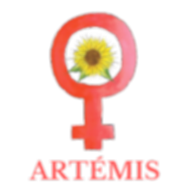 Artémis_logo_BLANK.png
