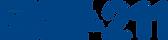 1a.logotyp_horizontalni (1).png