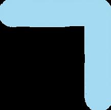 modrý hák.png
