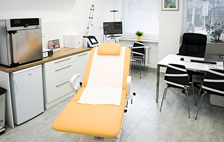 Uroderm Medical