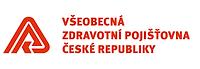 VZP logo.png