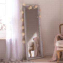 miroir-louise-gris-l-40-x-h-140-cm.jpg