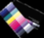 colorimétrie_3.png