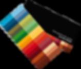 colorimétrie_4.png