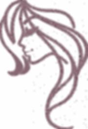 profil femme.png