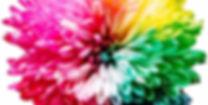 colorimetrie-coiffure-pdf-luxe-of-colori