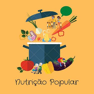 Nutrição Popular.png