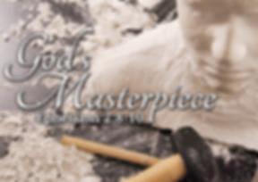 Master Piece Logo.png