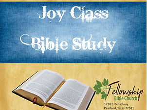 Joy Class Bible Study.jpg