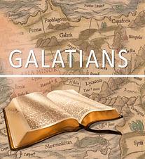 Galatians Button.jpg