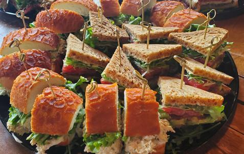 sandwich platters.jpg
