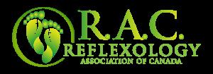 reflexologyofcanada.png