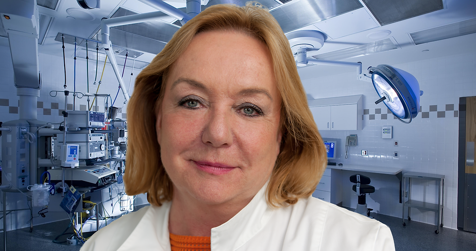 Dr. med. Alena Fabian