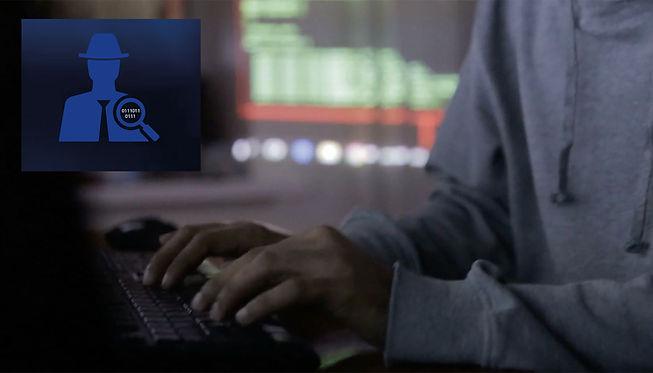 CyberSecuritConsulting.jpg