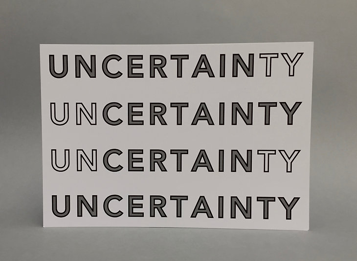 UNCERTAINTY Card.jpg