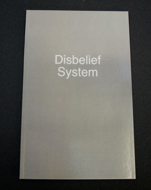 Disbelief System