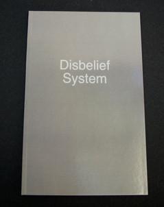 Disbelief System