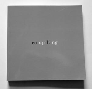 Co up li ng