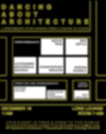 SOS POSTER Web.jpg