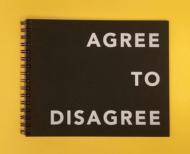 Agree to Disagree Cover Image.jpg