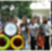 PicMonkey Collage(1).jpg