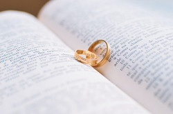 love-rings-wedding-bible-56926