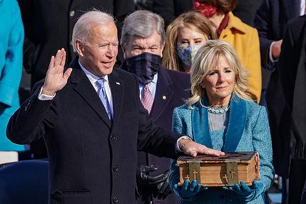 Joe Biden President.jpg