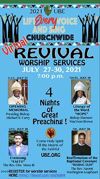 UBE Virtual Revival Worship Services.png