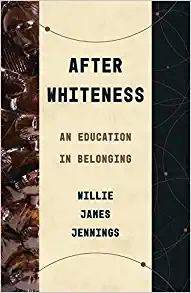 After Whiteness.webp
