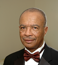Deacon Edwards Bio Pic (3).png