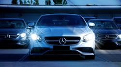 white-mercedes-benz-cars-120049