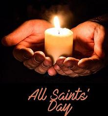 all-saints'-day-flyer-design-template-d0f3a6f5f2656ec7cc6993f5f6b6635e_screen_edited.jpg