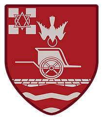 StPhilips shield nw.png