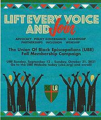 UBE Membership_edited.jpg