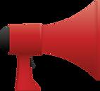 loud-speaker-1167348_1280_edited.png