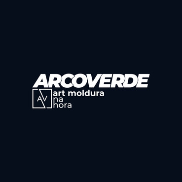 ArcoVerde