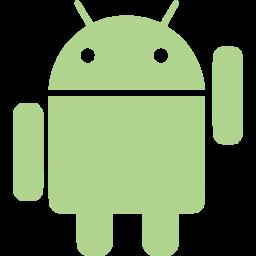 פיתוח אפליקציות סמארטפון בגימנסיה