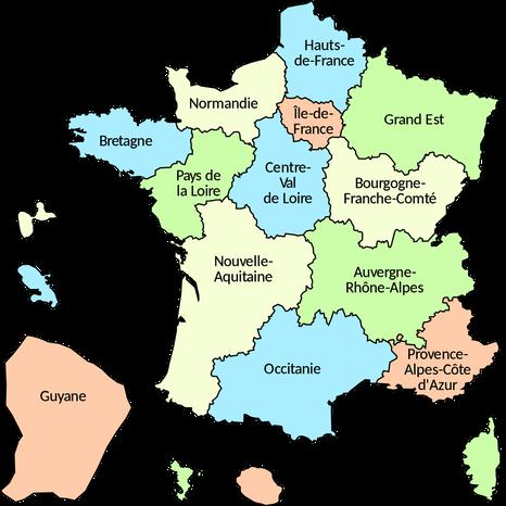 Regions_France_2016.svg (1).png