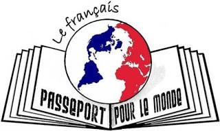 passeport -gymnasia.jpg