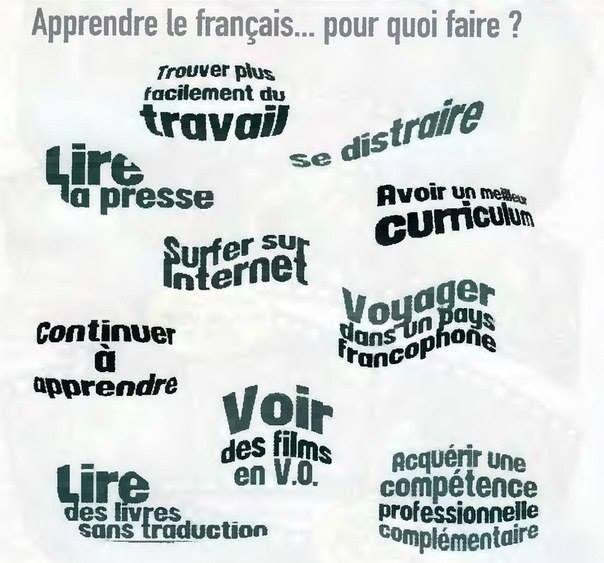 français-gymnasia.jpg