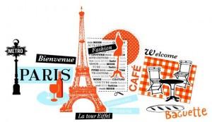 Paris-gymnasia.jpg