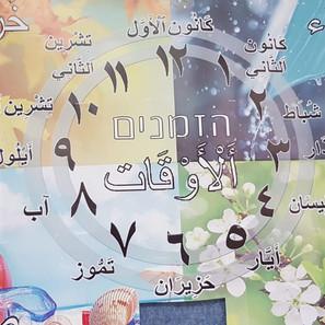 יום פתוח ערבית אתר ישן  (8).jpeg