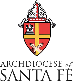 Archdiocese escudo.png