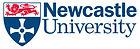 Newcastle logo.jpg